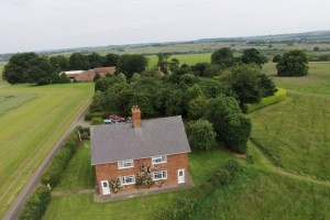 holiday_cottages_lincs